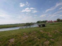 Bild 12: Ferienwohnung Kribitz Hodenhagen (Aller-Leine-Tal)