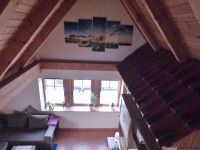 Sitzgruppe - Bild 6: Ferienwohnung Kribitz Hodenhagen (Aller-Leine-Tal)
