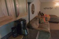 Bild 3: Reiten, Segeln, Golf, Internet, Raucherecke - 55m2 Wohnung Arkansas