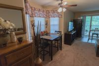 Bild 6: Reiten, Segeln, Golf, Internet, Raucherecke - 55m2 Wohnung Arkansas