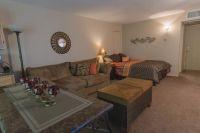 Bild 9: Reiten, Segeln, Golf, Internet, Raucherecke - 55m2 Wohnung Arkansas