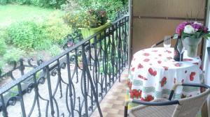 Ferienwohnung für 2 Personen im Schmallenberger - Sauerland - auch mit Hund