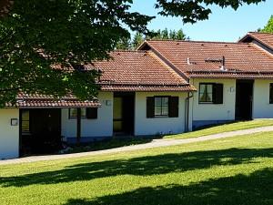 Ferienhaus 78 in Lechbruck am See / Allgäu