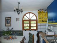 Bild 6: Wellness-, Wander- und Familienurlaub im aufwendig renovierten Landhaus