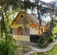Bild 3: Wellness-, Wander- und Familienurlaub im aufwendig renovierten Landhaus