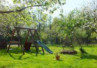 Bild 9: Wellness-, Wander- und Familienurlaub im aufwendig renovierten Landhaus