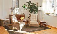 Bild 6: 4-Sterne-Ferienwohnung im Haus Walfänger