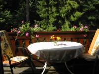 Bild 6: Willkommen zum Wohlfühlen in der Sächsischen Schweiz
