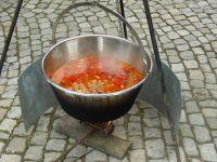 Bild 24: Willkommen zum Wohlfühlen in der Sächsischen Schweiz