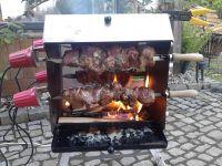 Bild 21: Willkommen zum Wohlfühlen in der Sächsischen Schweiz
