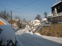 Bild 18: Willkommen zum Wohlfühlen in der Sächsischen Schweiz