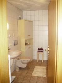 Bild 6: Ferienwohnung mit Herz / Tor zum Bodensee